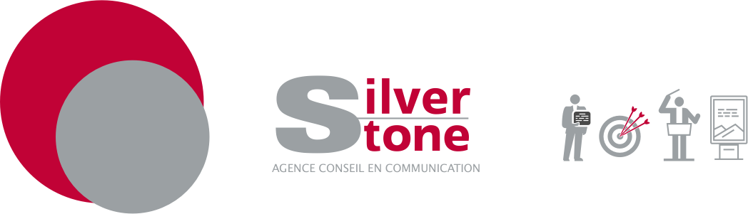 Silverstone, agence conseil en communication